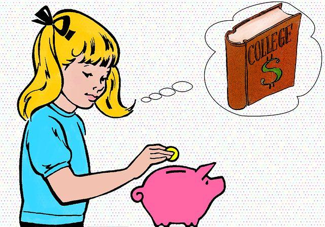 Financial Planning Finance Saving